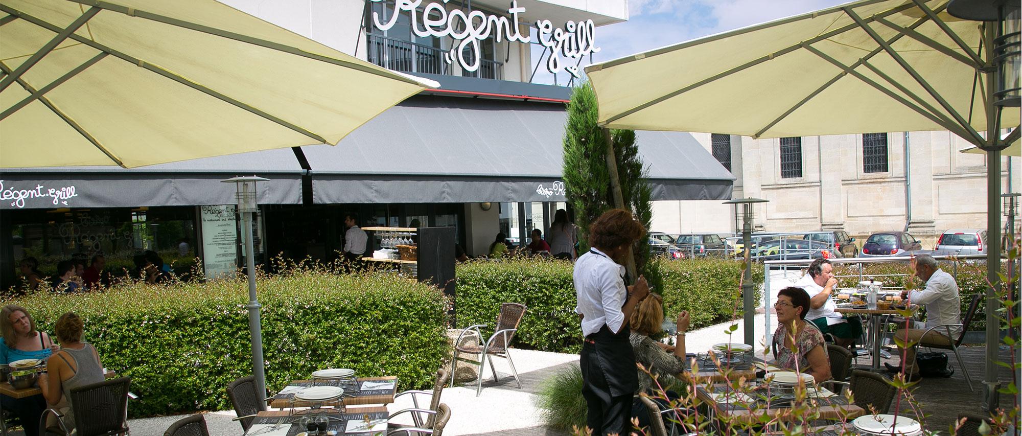 bistro r gent le restaurant base de produits frais partout en france. Black Bedroom Furniture Sets. Home Design Ideas
