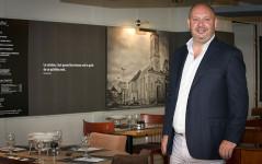 """Le Bistro Régent : la success story à la """"sauce"""" bordelaise"""