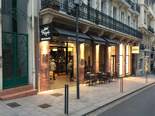 facade-biarritz-regent-ok