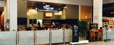 Nouveau ! Bistro Régent ouvre deux restaurants à Toulouse et Muret !