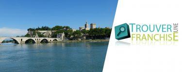 Bistro Régent s'installe à Avignon