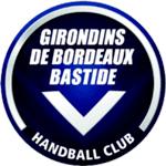 girondins-de-bordeaux-handball