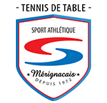 Tennis de Table