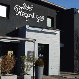bistro-regent-merignac