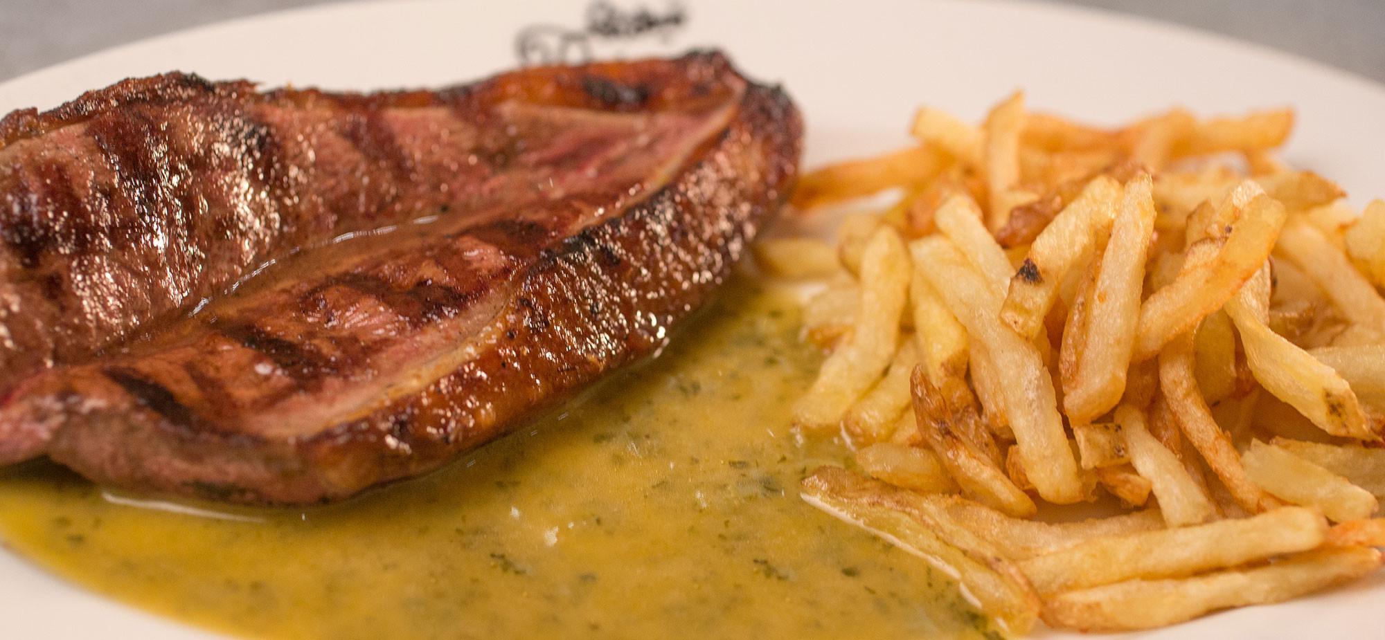 Bistro R 233 Gent Le Restaurant 224 Base De Produits Frais