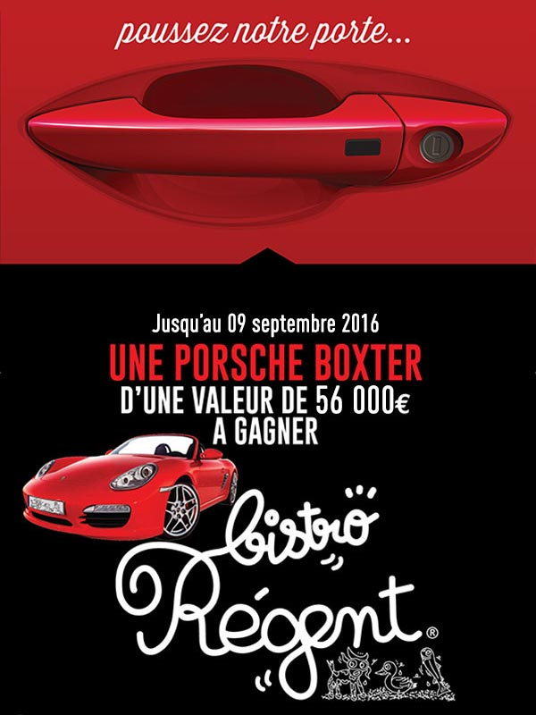 porsche-affiche-modifiee-web