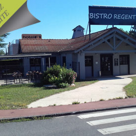 bistro-regent-andrezieux-je-reserv
