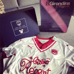 maillot-girondins-bistro-regent2