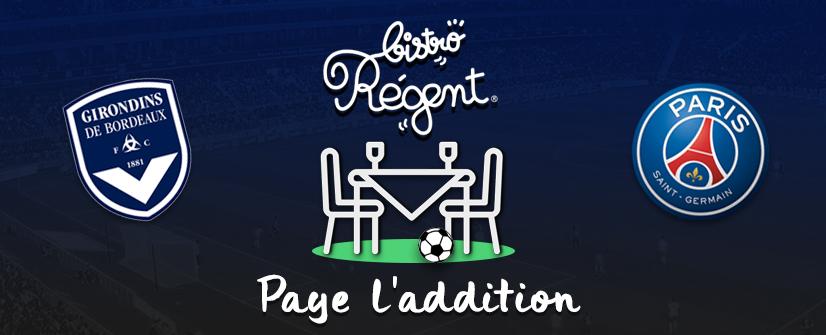 payeladdition-site