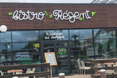 casteljaloux-restaurant-facade