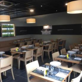 langin-restaurant-7