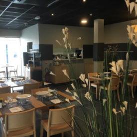 langon-restaurant-1