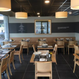 langon-restaurant-2