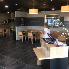 langon-restaurant-3