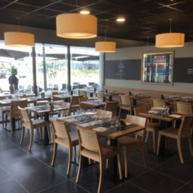 langon-restaurant-5