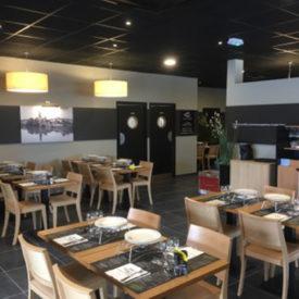 langon-restaurant-6
