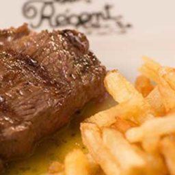 bistro-regent-viande-frite-accueil