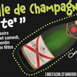 bon-champagne-accueil-bistro-regent