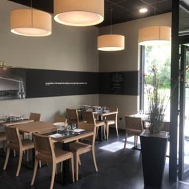 table1-rochefort-interieur