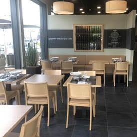 table2-rochefort-interieur